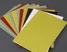 3240 Epoxy Resin Sheet
