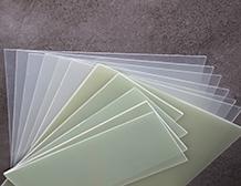 G11 Epoxy Resin Sheet