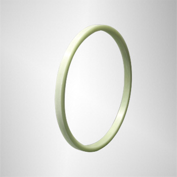 Ring Shape Product