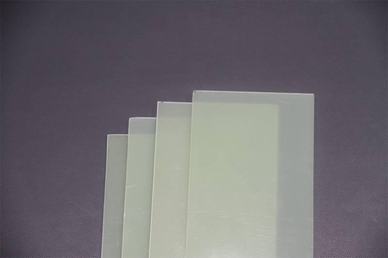 Garolite G11 Fiberglass Board