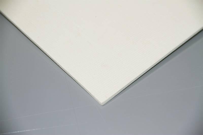 G7 silicone glass cloth board