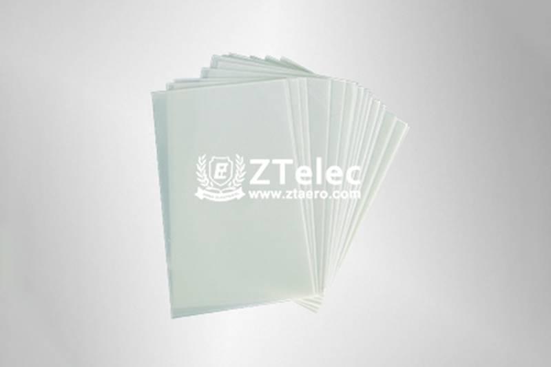 Lightweight Epoxy Fiberglass Board