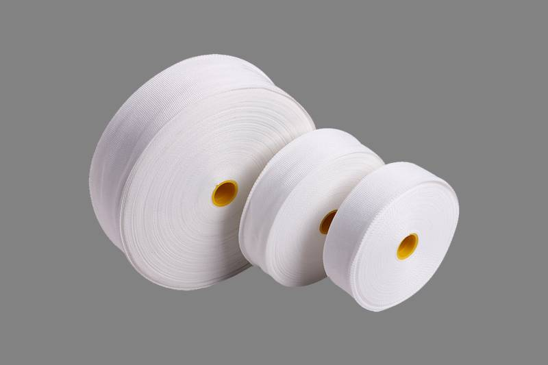 Electrician Polyester Shrink Tape