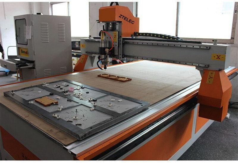 Bakelite CNC Machinery
