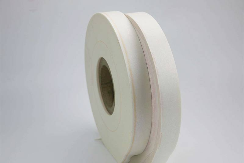 NMN 6640 NOMEX mylar paper