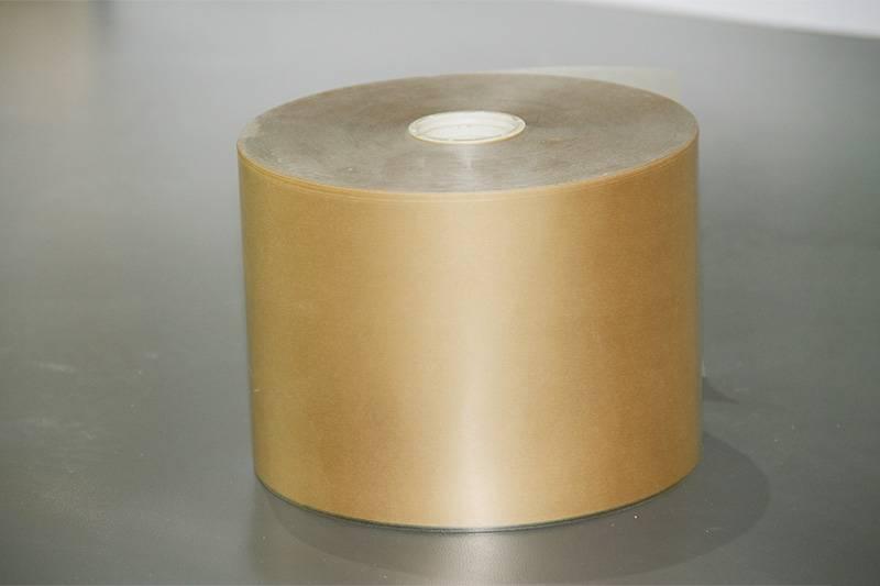 PMP Capacitor  Insulation Paper