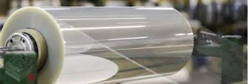 insulation film