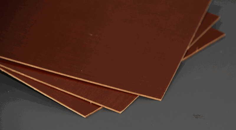 bakelite phenolic board