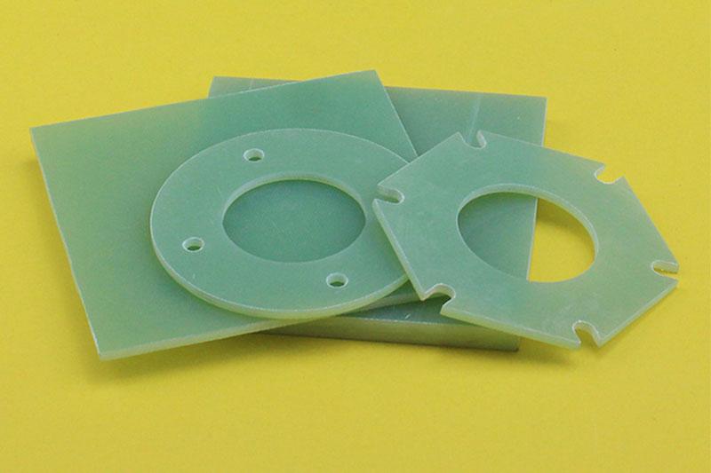 G10 insulation gasket